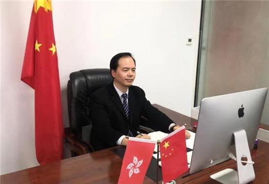 """德约科维奇家族携""""黄金蜂蜜""""_杭州做好欢迎你们的准备"""